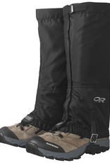 Outdoor Research Outdoor Research Rocky Mountain High Gaiters Wmn's