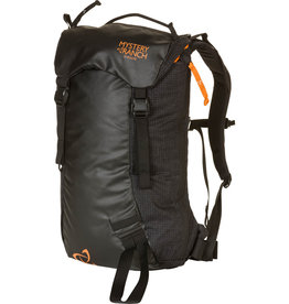 Mystery Ranch Mystery Ranch D Route Ski Pack