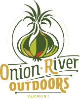 Onion River Outdoors