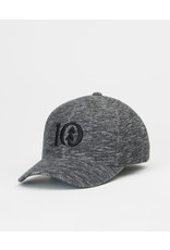 tentree 6 PANEL THICKET HAT -TAU1395