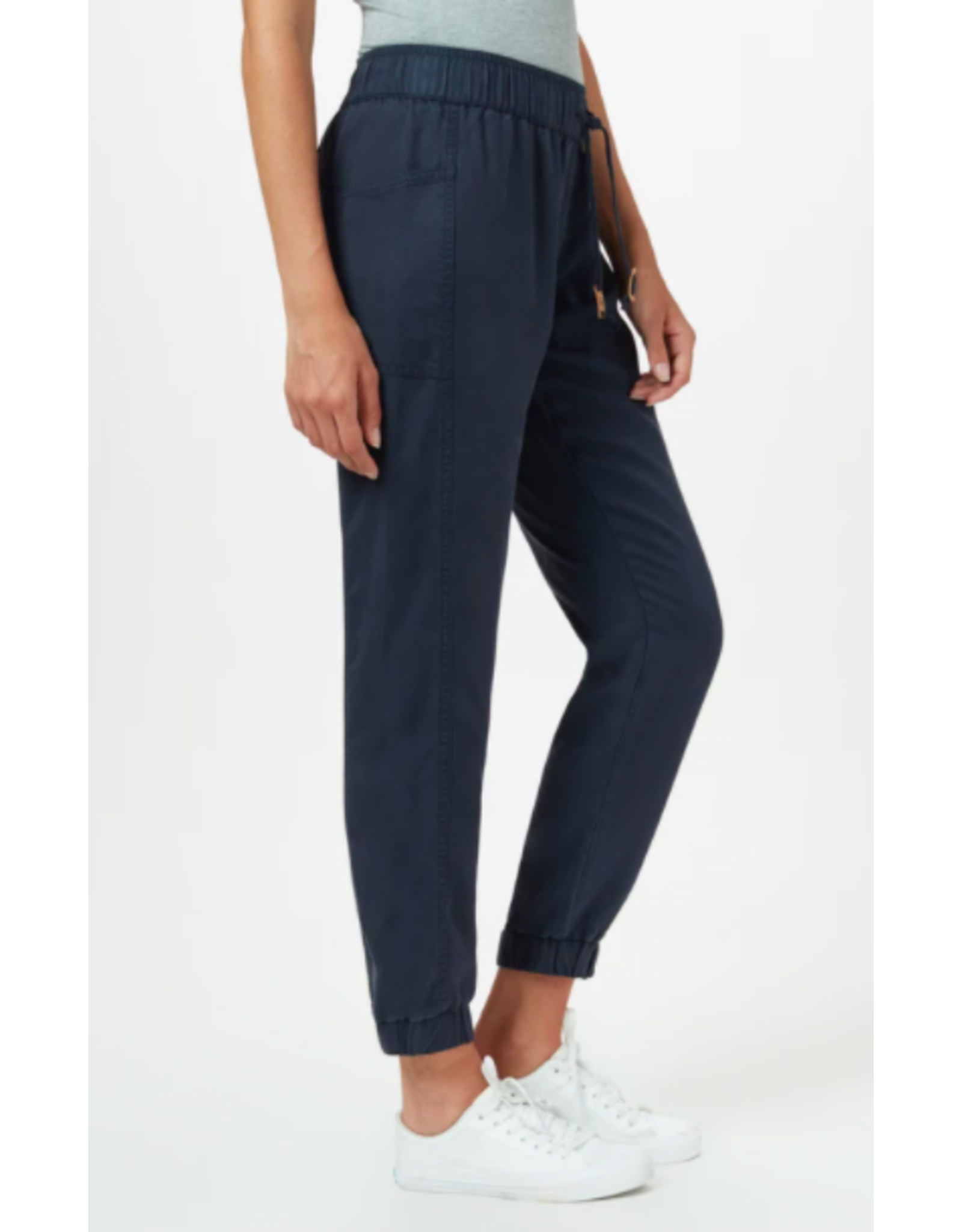 tentree WOMENS COLWOOD PANT
