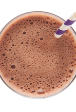 Ideal Protein Chocolate Drink Mix