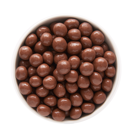 Ideal Protein Chocolate  Puffs
