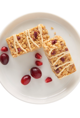 Ideal Protein Cranberry and Pomegranate Bar