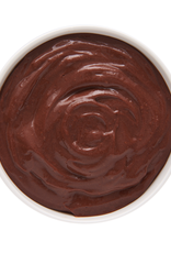 Ideal Protein Dark Chocolate Pudding Mix