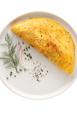 Ideal Protein Cheese Omelet Mix