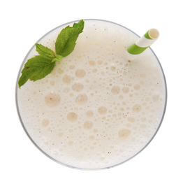 Ideal Protein Ideal Complete Vanilla Drink Mix (Phase 3 )