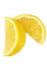 Ideal Protein Lemon Powdered Water Enhancer