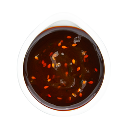 Ideal Protein Sesame Sauce