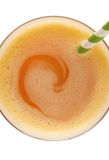 Ideal Protein Peach and Mango Drink Mix