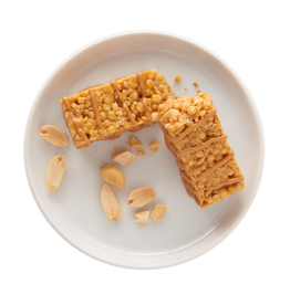 Ideal Protein Peanut Butter Bar