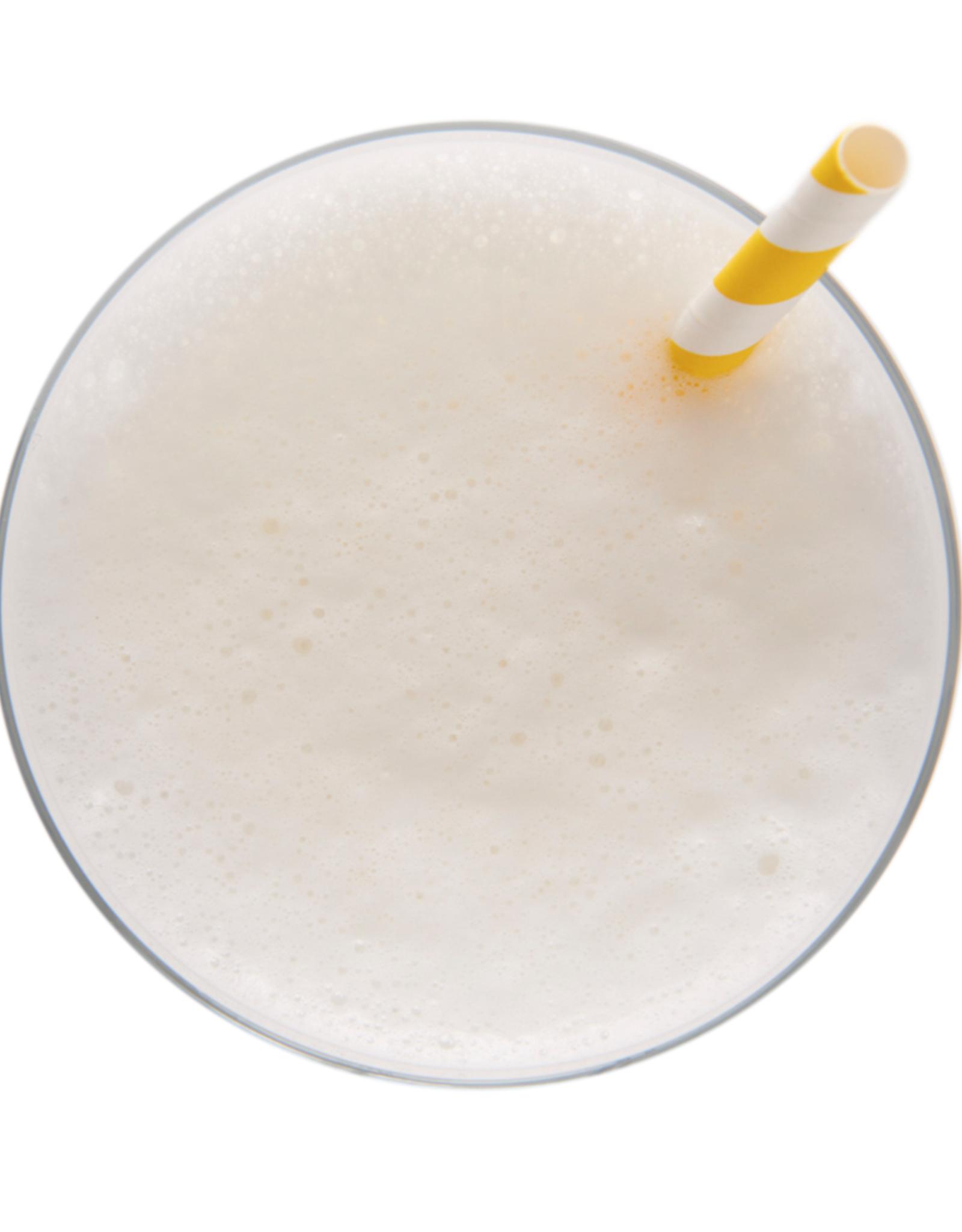 Ideal Protein Pina Colada Smoothie Mix