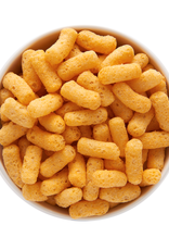 Ideal Protein Southwest Cheese Protein Curls