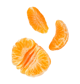 Ideal Protein Tangerine Powdered Water Enhancer
