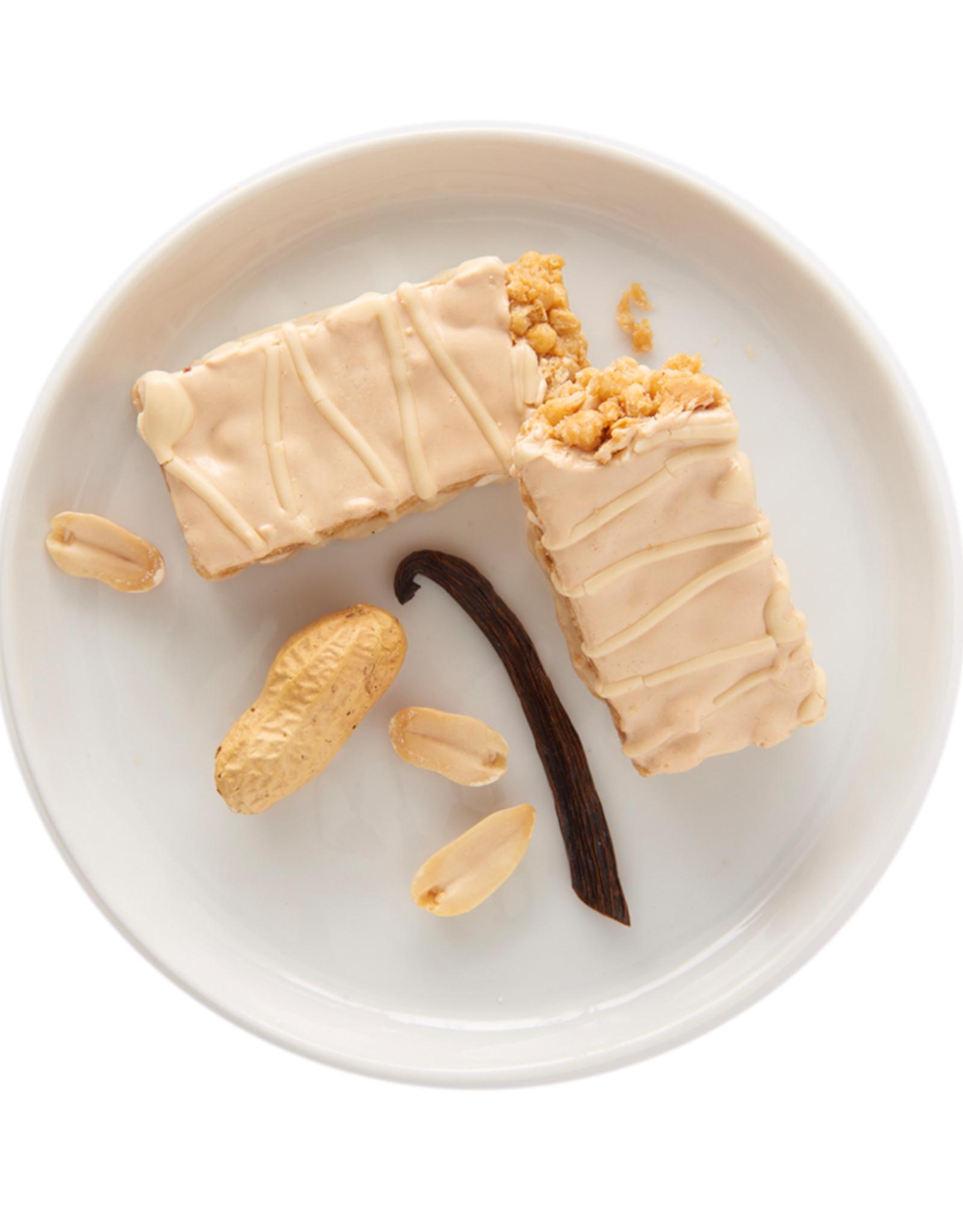 Ideal Protein Vanilla Peanut Bar