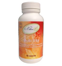 Ideal Protein Multi-Vita