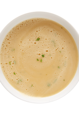 Ideal Protein Chicken Soup Mix