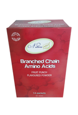 Ideal Protein Branched Chain Amino Acids - BCAA