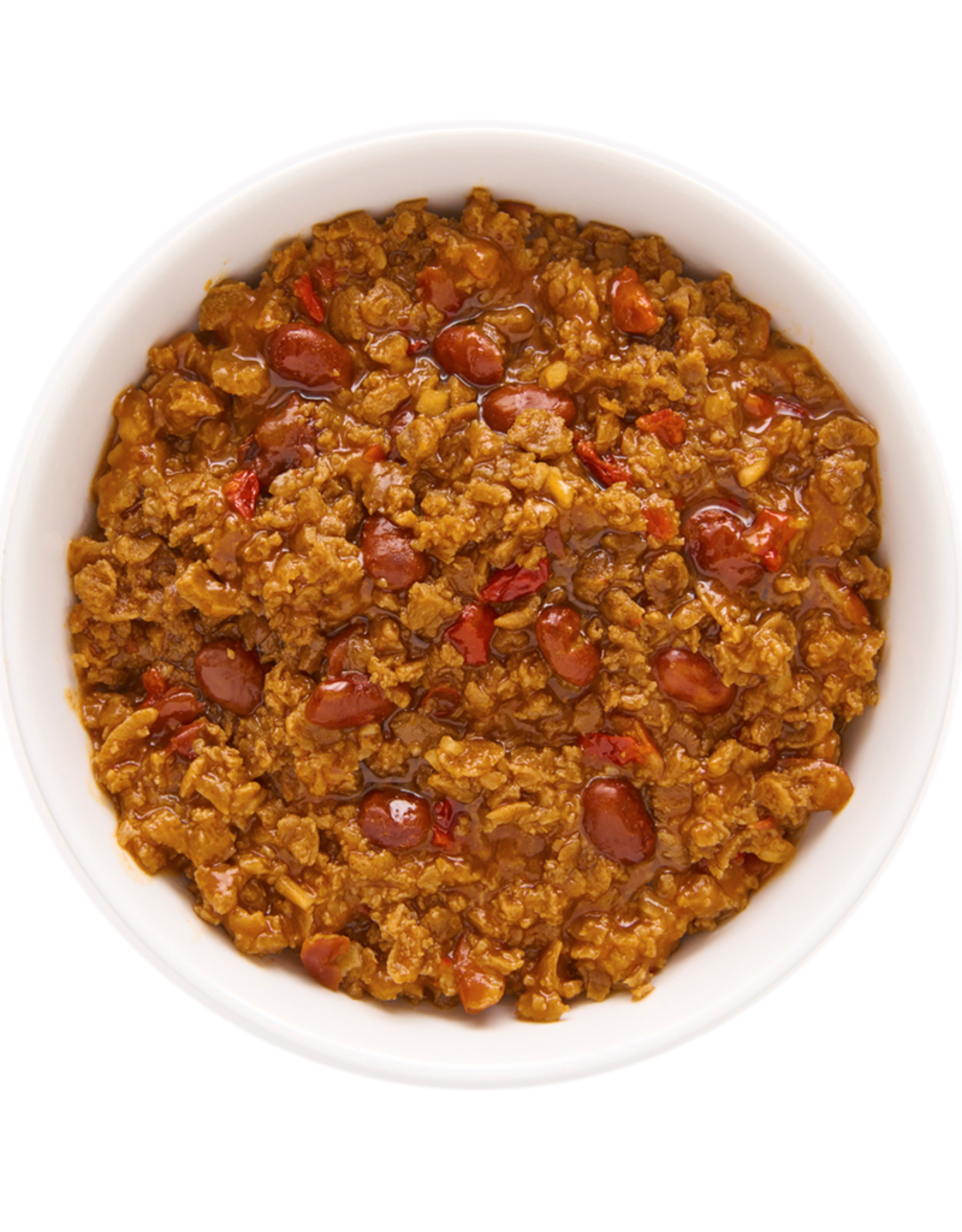 Ideal Protein Vegetable Chili Mix