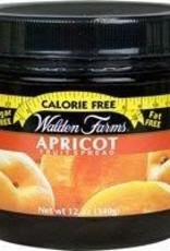 Walden Farms Apricot Fruit Spread