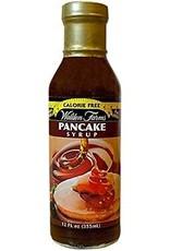 Walden Farms Pancake Syrup - Walden Farms