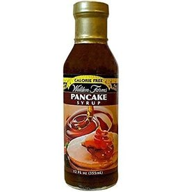 Walden Farms Pancake Syrup - Walden Farms