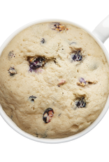 Ideal Protein Blueberry Muffin Mix