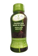 Ideal Protein Ready-to-Serve Chocolate Drink