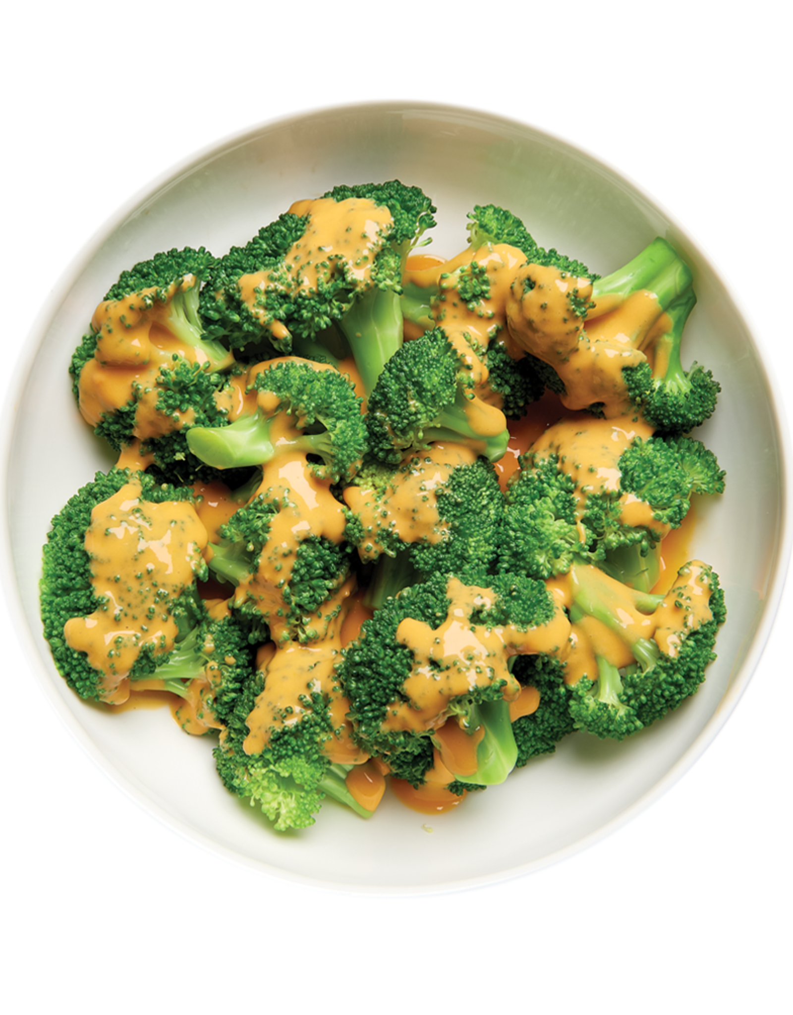 Ideal Protein Cheese Sauce
