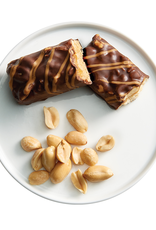 Ideal Protein Baked Chocolate Peanut Butter Protein Bar