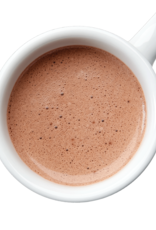 Ideal Protein Peppermint Cocoa Drink Mix