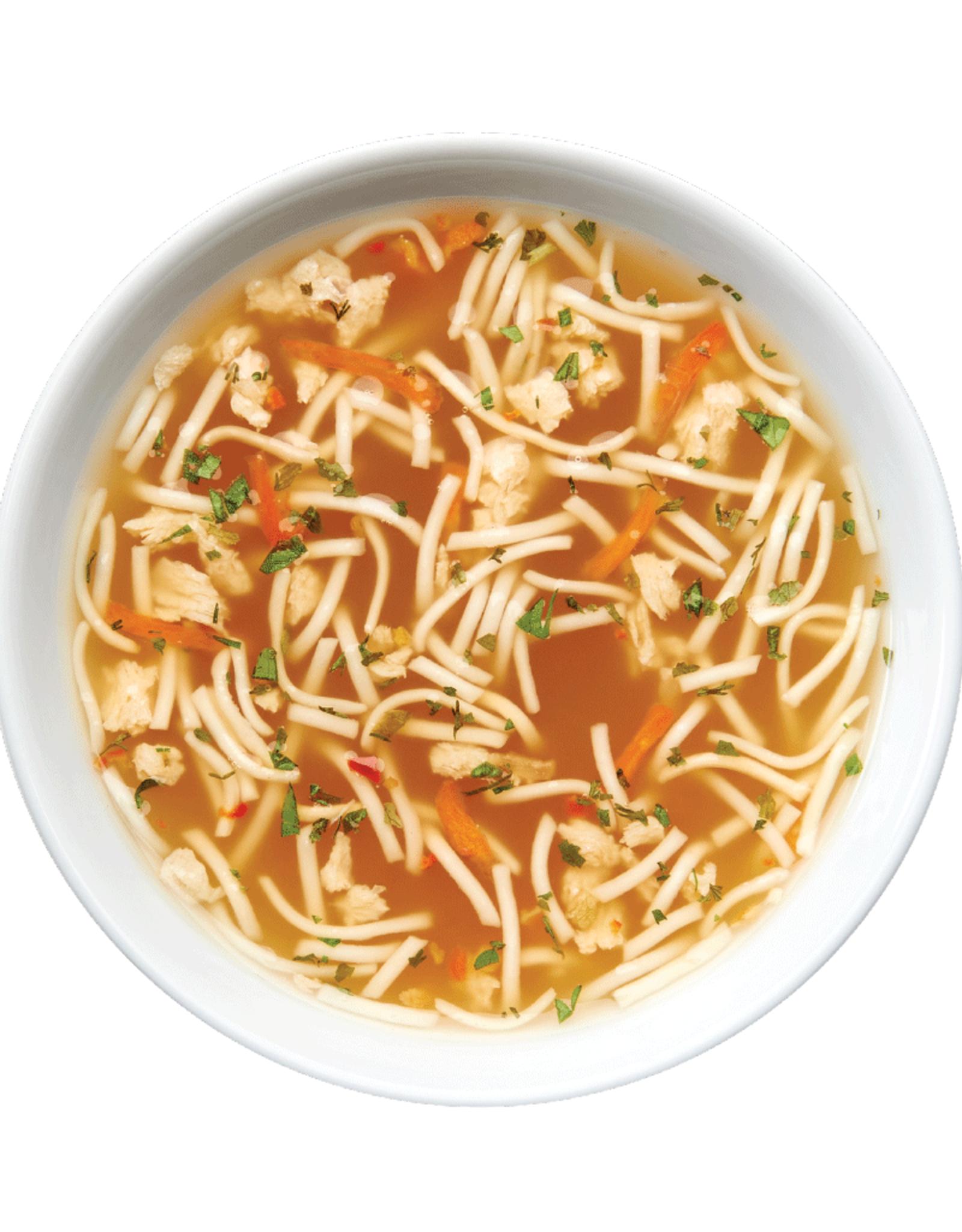 Ideal Protein Thai Pork Soup Mix