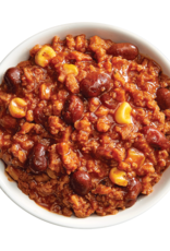 Ideal Protein Unrestricted Chili