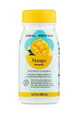 Ideal Protein Ready-to-Serve Mango Shake