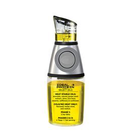 Ideal Protein Oil Dispenser