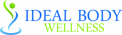Ideal Body Wellness Palisades DC