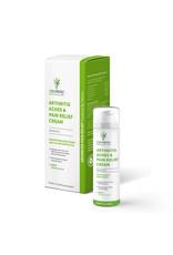 CBD Medic CBD Medic Arthritis Pain Relief Cream 200mg 48gr