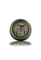 Hemp Bombs Hemp Bombs Tattoo Ointment 50mg 1oz