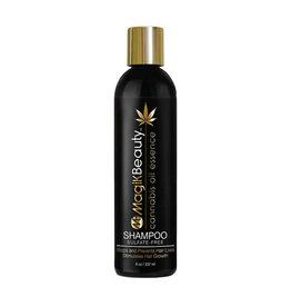 MagiKBeauty Magik Beauty Shampoo 8oz