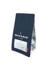 Bean and Bud Bean and Bud Coffee 320mg CBD  8oz