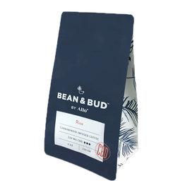 Bean and Bud Bean and Bud Coffee 320mg CBD  8oz