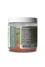 CORE Core Sour Gummies 400mg 40ct