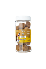 Kangaroo CBD Kangaroo CBD Pet Treats Chicken Balls 150mg 16oz