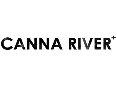 Canna River