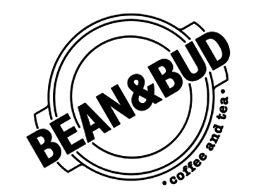 Bean and Bud