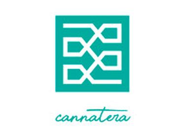 Cannatera