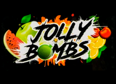 Jolly Bombs