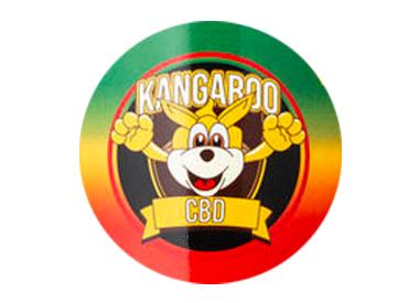 Kangaroo CBD