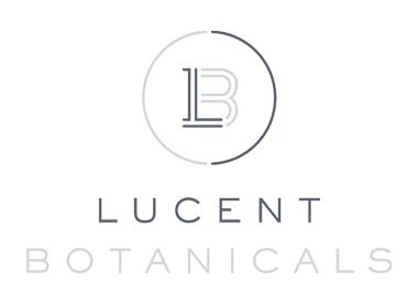 Lucent Botanicals