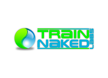 Train Naked Labs